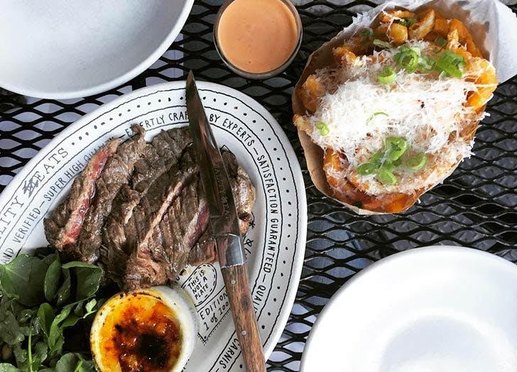 NY guestrestaurants list2