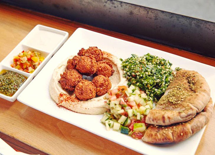NY guestrestaurants list8