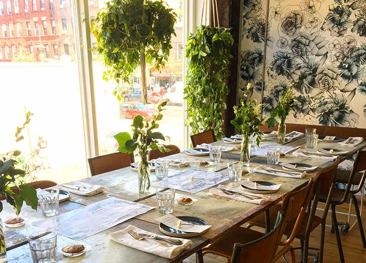 ny privatedining list1 - Private Dining Rooms Nyc