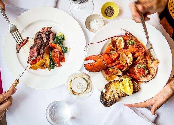 NY restaurantssept list1