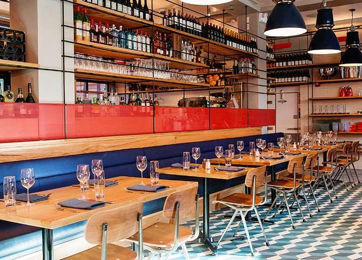 NY restaurantssept list5