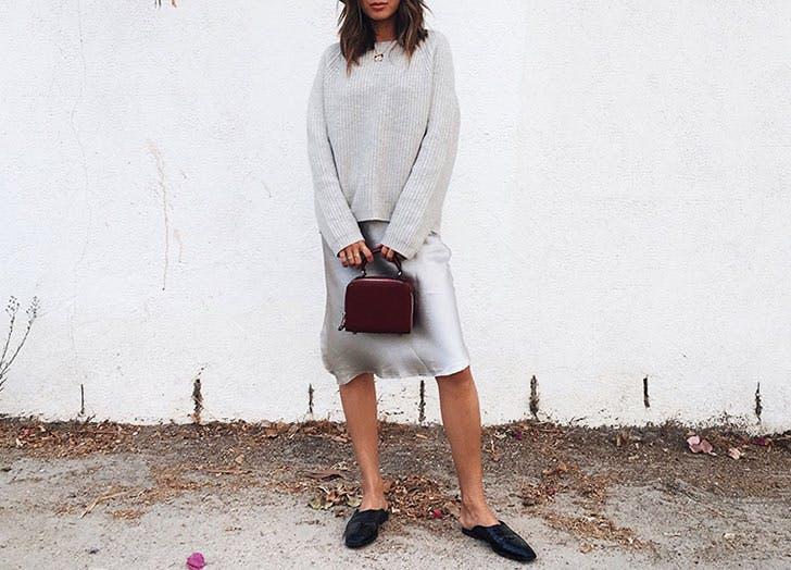 NY sweaters list21