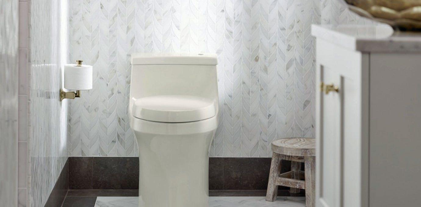 Toilet 1380x678