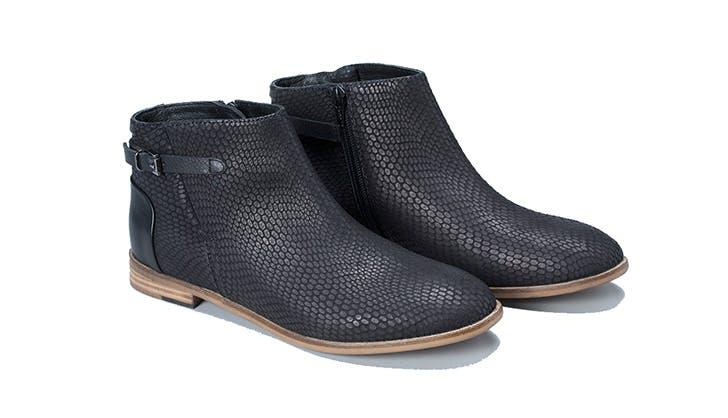 WalkableShoes Elk2