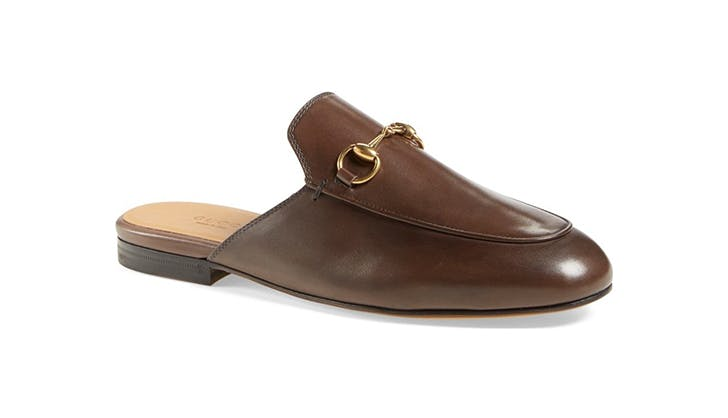 WalkableShoes Gucci