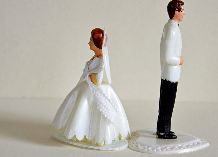 WeddingFigures 728x524