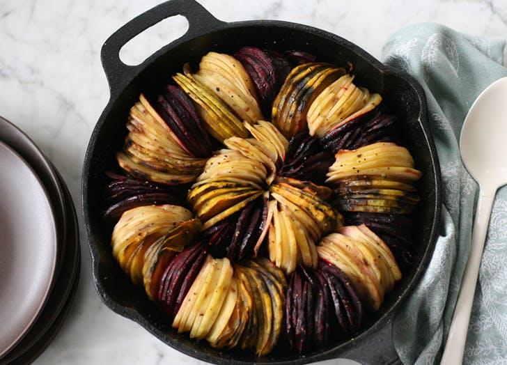 beetpotato