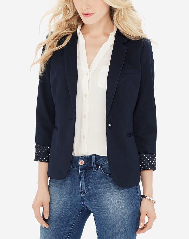 blazers limited