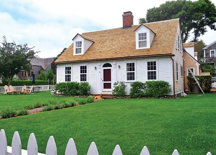 buyhouse