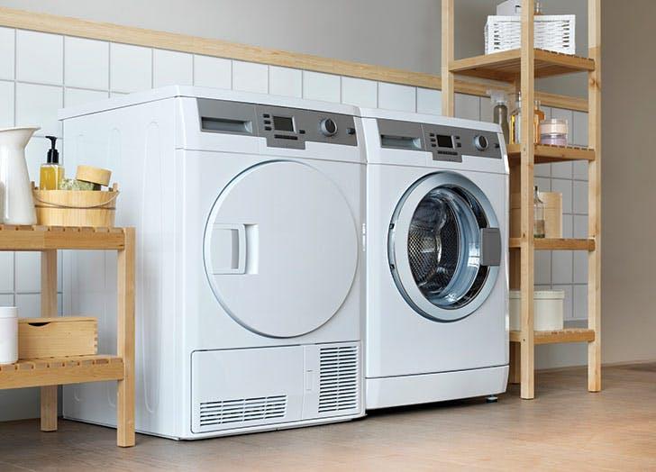 buylaundry