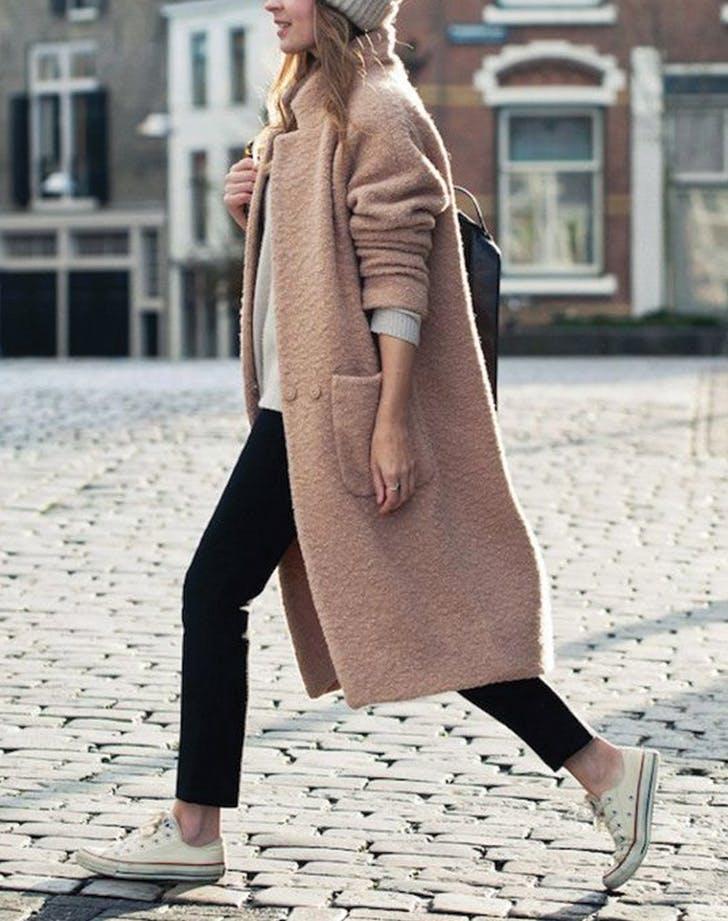 coats4