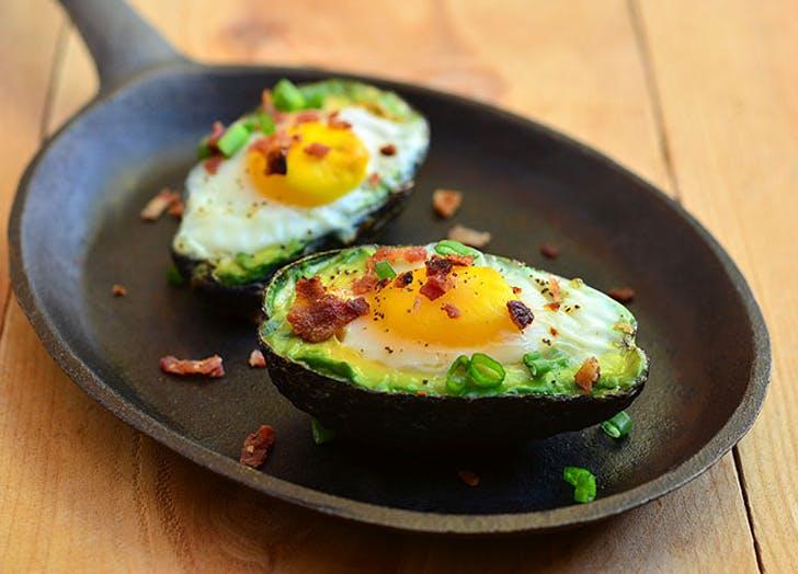 eggs10