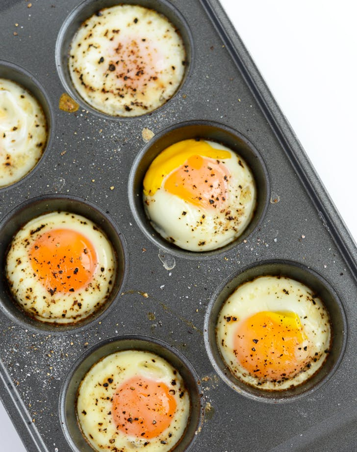 eggs181