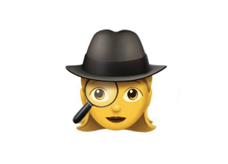emoji3