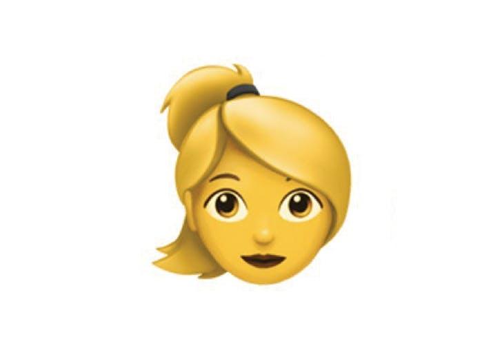 emoji6