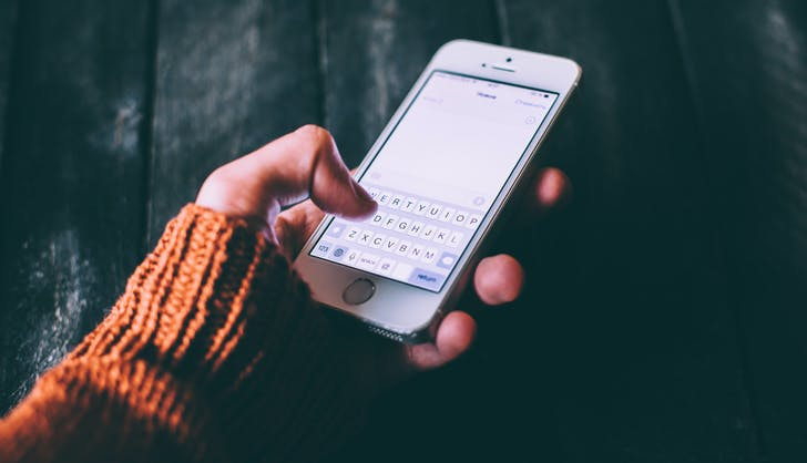 free texting