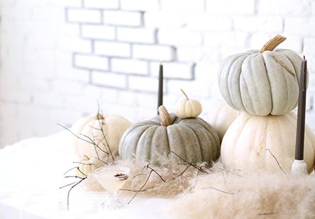hersheys pumpkins