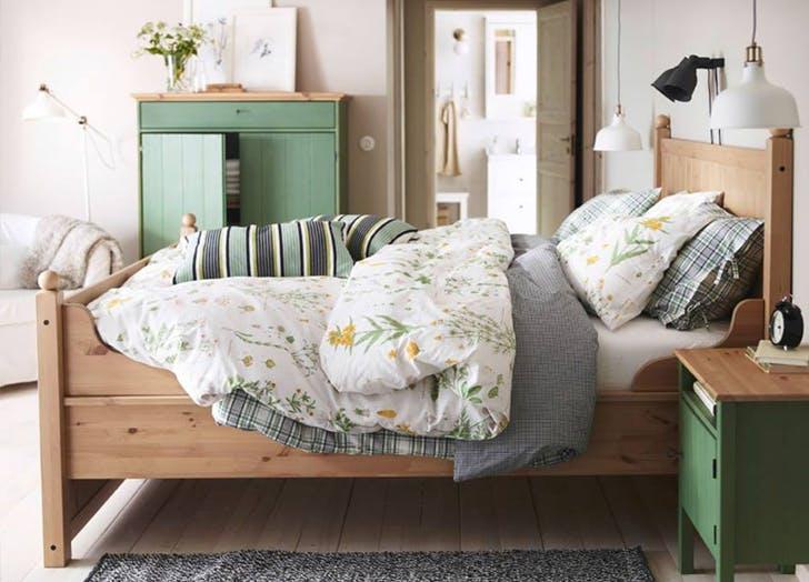 Ikea Kitchen Planner Refund