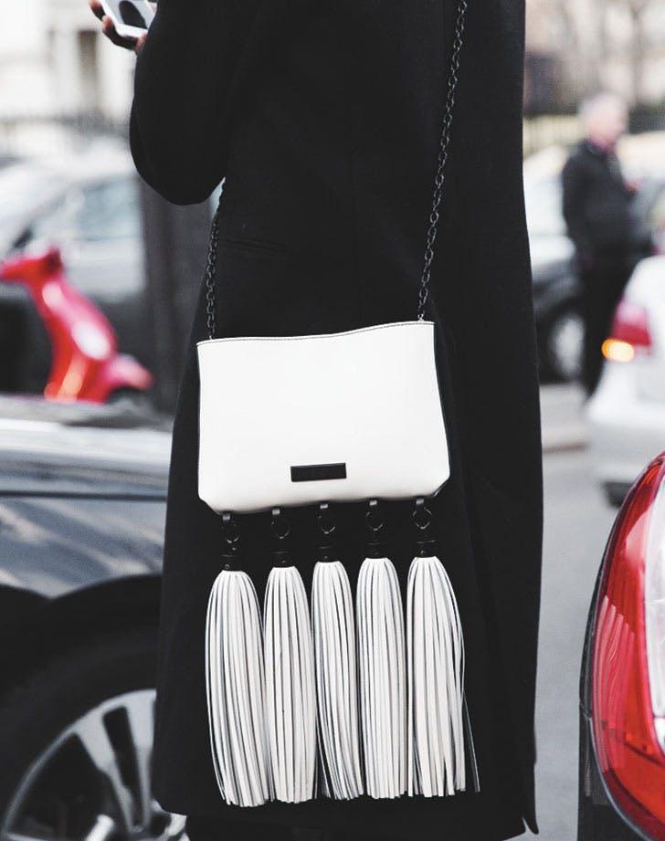 minibags5