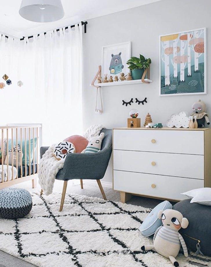 nursery61