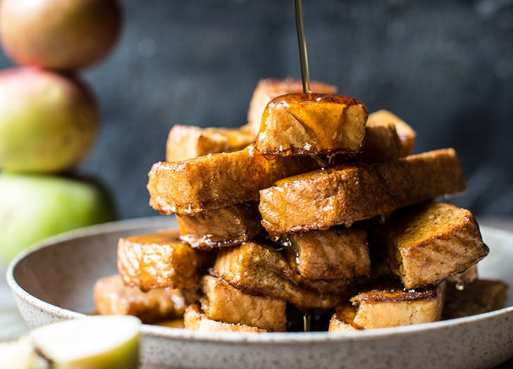 perdue french toast