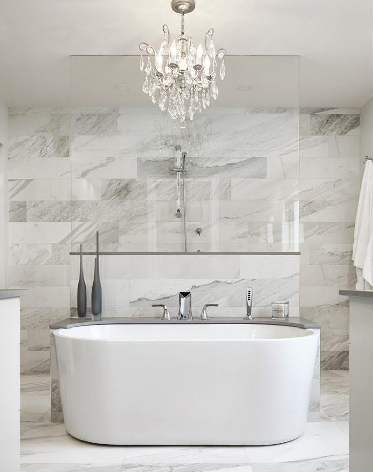 Bathroom 728x921