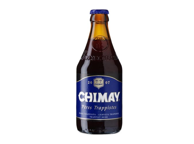 CHIMAY SLIDE
