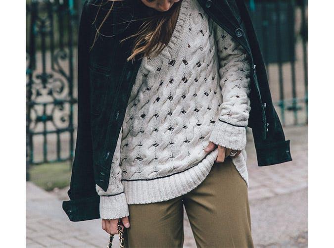 ChunkySweaters10