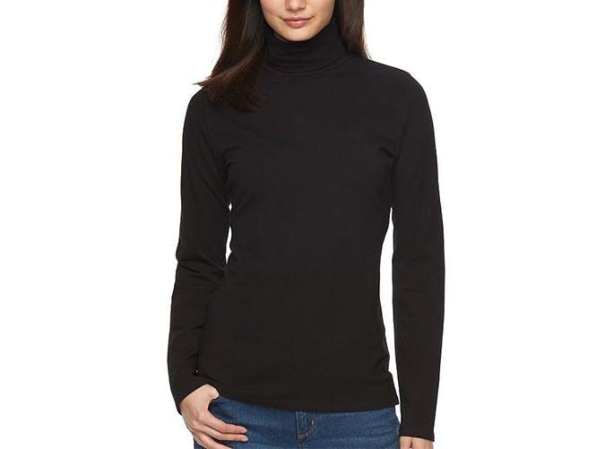 ChunkySweaters10GTLb