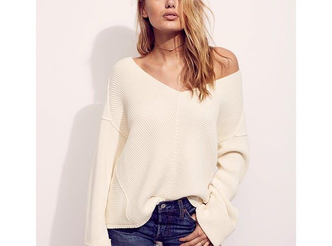 ChunkySweaters1GTLa