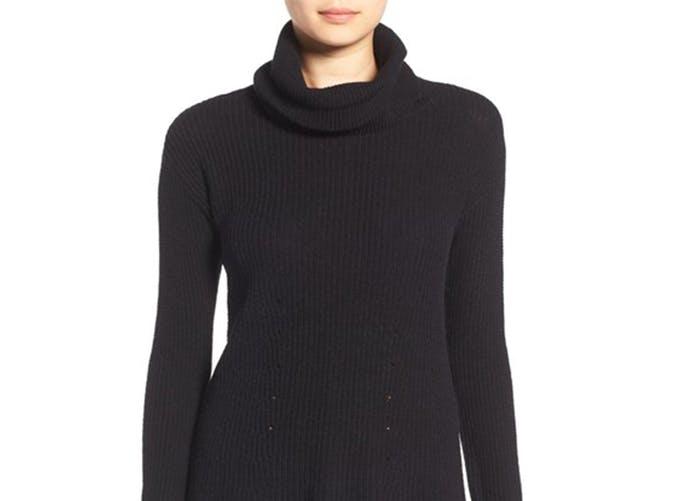 ChunkySweaters3GTLa