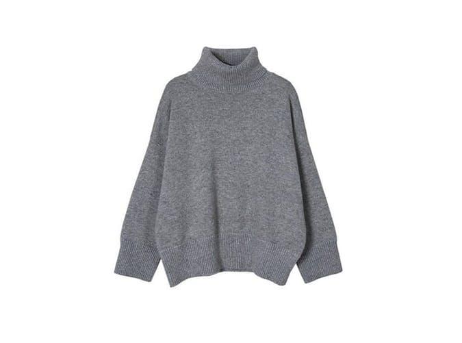 ChunkySweaters4GTLa