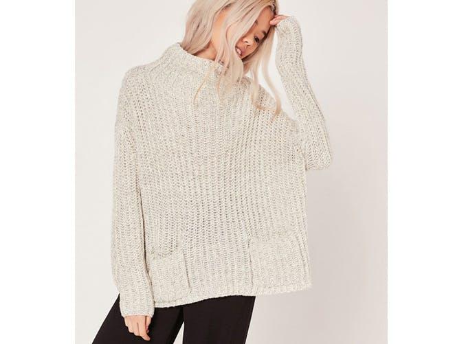 ChunkySweaters5GTLb1