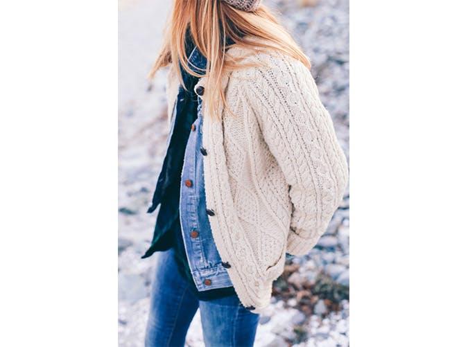 ChunkySweaters7