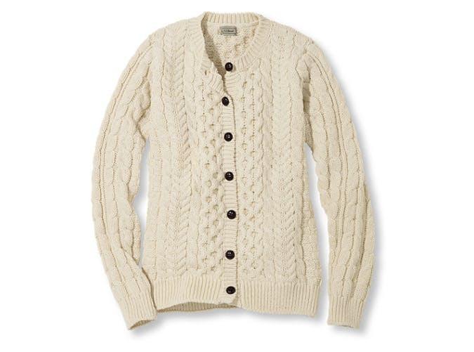 ChunkySweaters9GTLa
