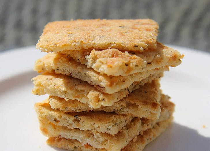 Crackers 728x524