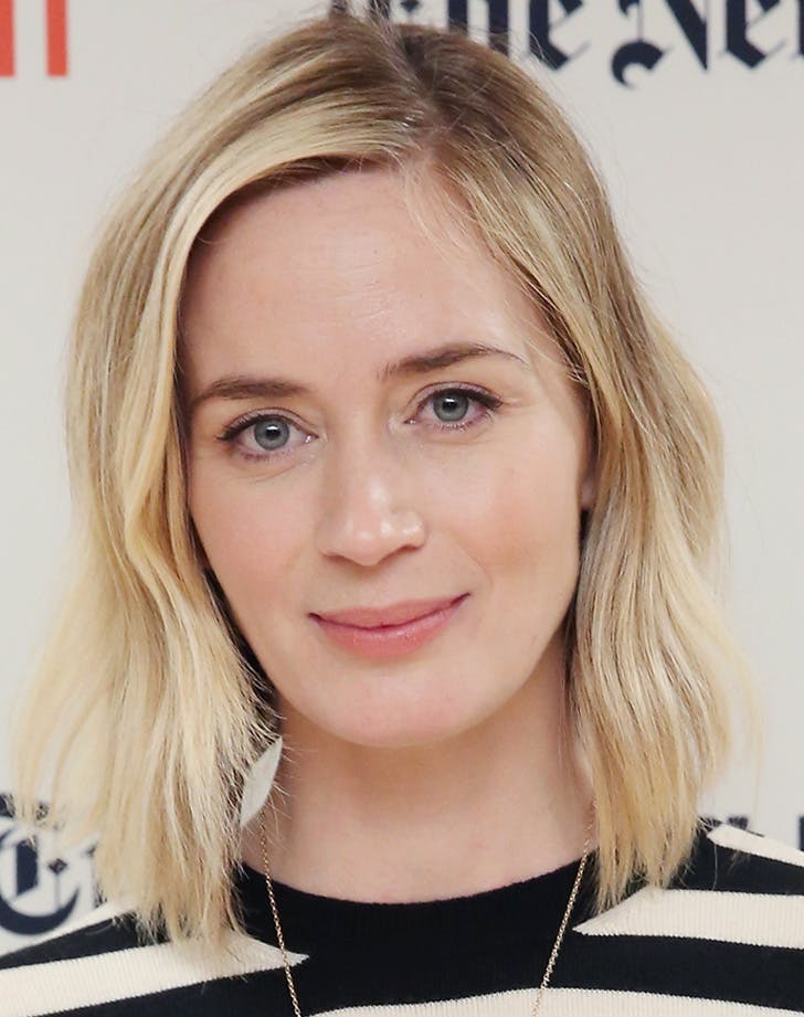 EMILY BLUNT LIST1