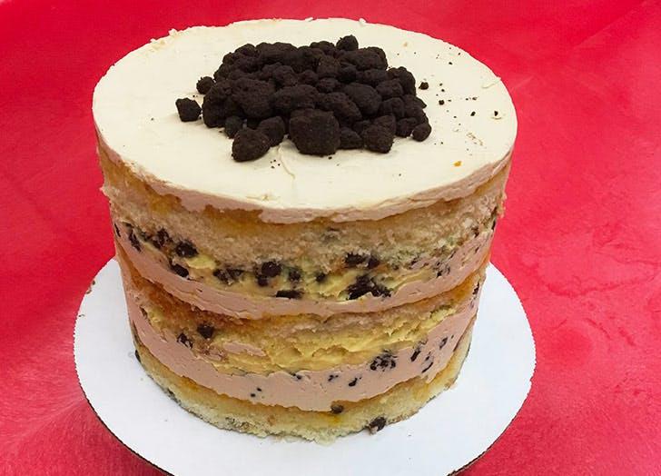 NY cake list4