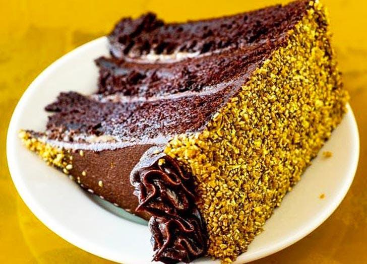 NY cake list5