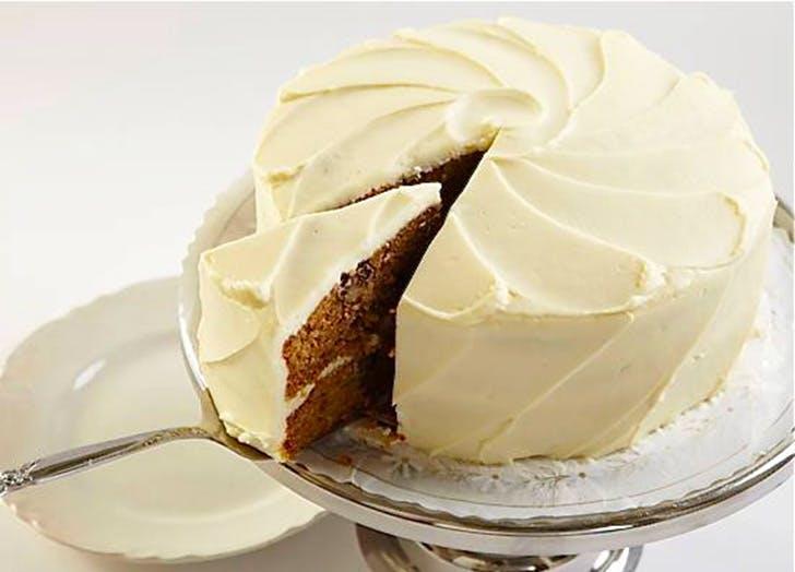 NY cake list7