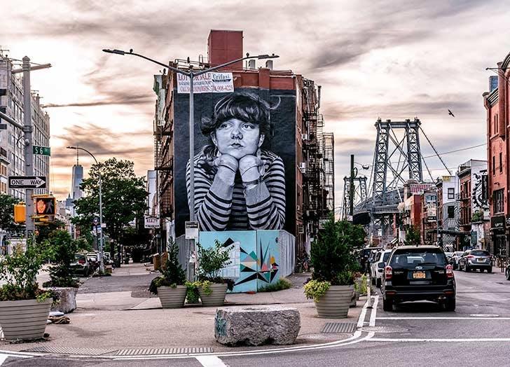 NY cheapculture list5