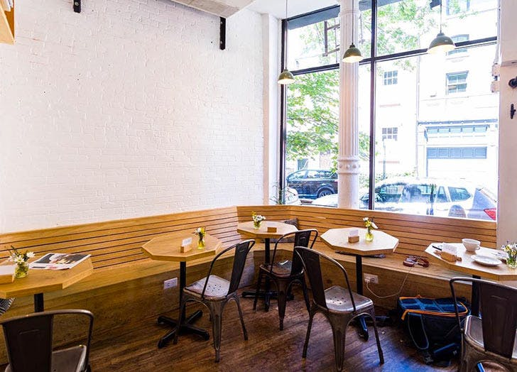 NY cozycafes list6