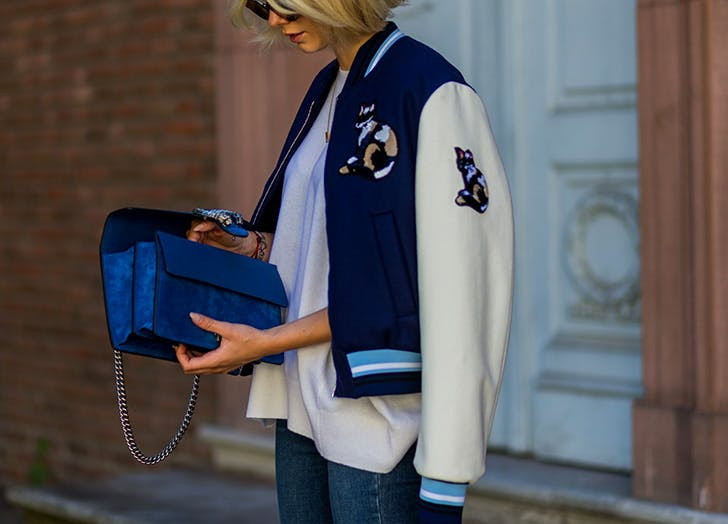 The 6 Fall Jacket Styles We Want To Wear All Season