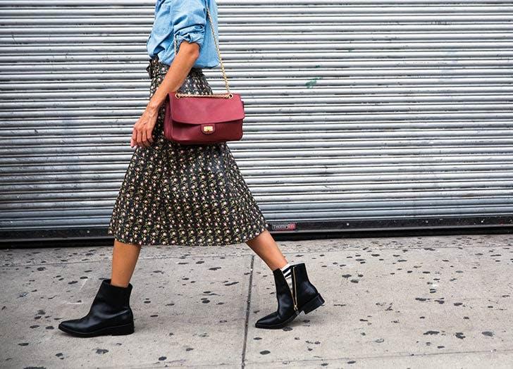 NY fallshoes list6