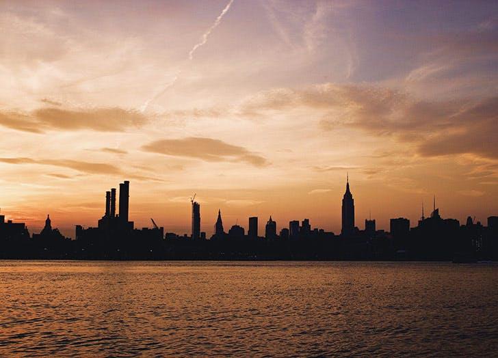 NY fallwellness list5