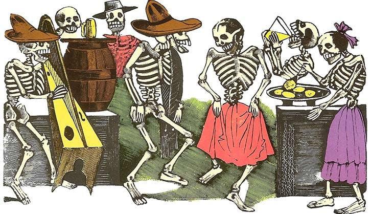 NY halloween list8