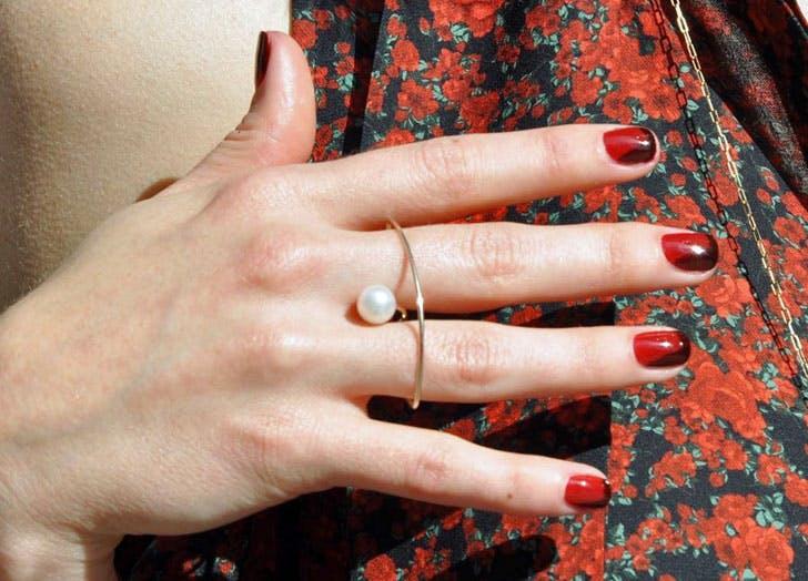 Nails 728x524
