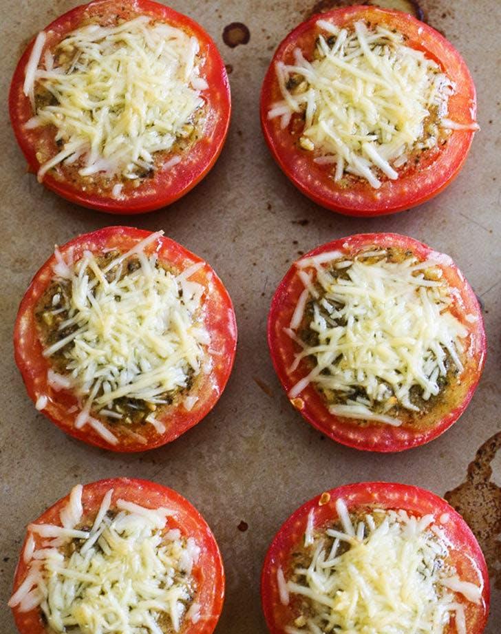 TomatoesWContrast 728x9211