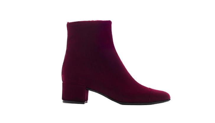 VelvetShoes JCrew1