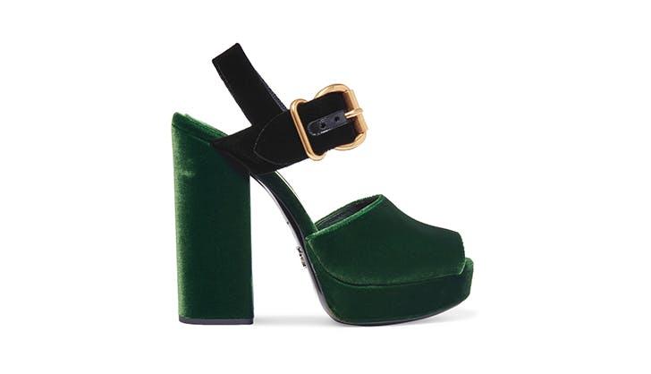 VelvetShoes Prada2